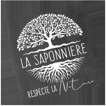 La Saponnière
